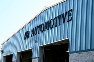 auto, repair, garage, smyrna, maintenance
